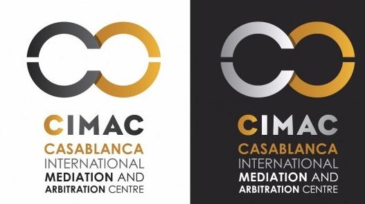 Le CIMAC signe un accord avec la principale institution mondiale d'arbitrage