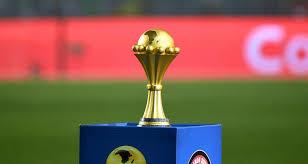 Le Cameroun ne contestera pas la décision du retrait de la CAN 2019 devant le TAS