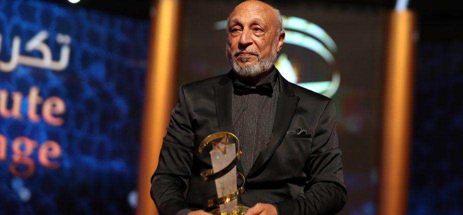 Jilali Ferhati: Le cinéma  marocain a réussi à s'imposer  à l'échelle internationale