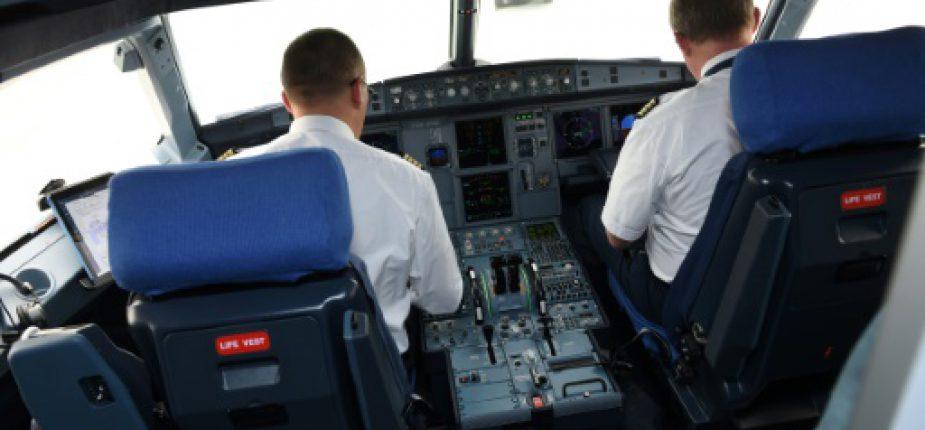 L'aviation civile prend de l'altitude au Maroc