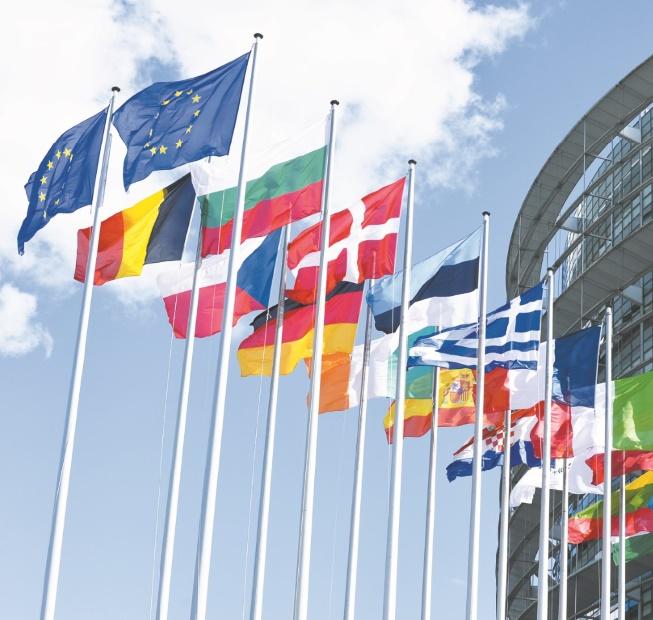 La commission des accords commerciaux du Parlement européen emboîte le pas à celle des affaires extérieures : Une évidence