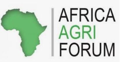 Le modèle marocain en matière de financement des agriculteurs présenté à Libreville