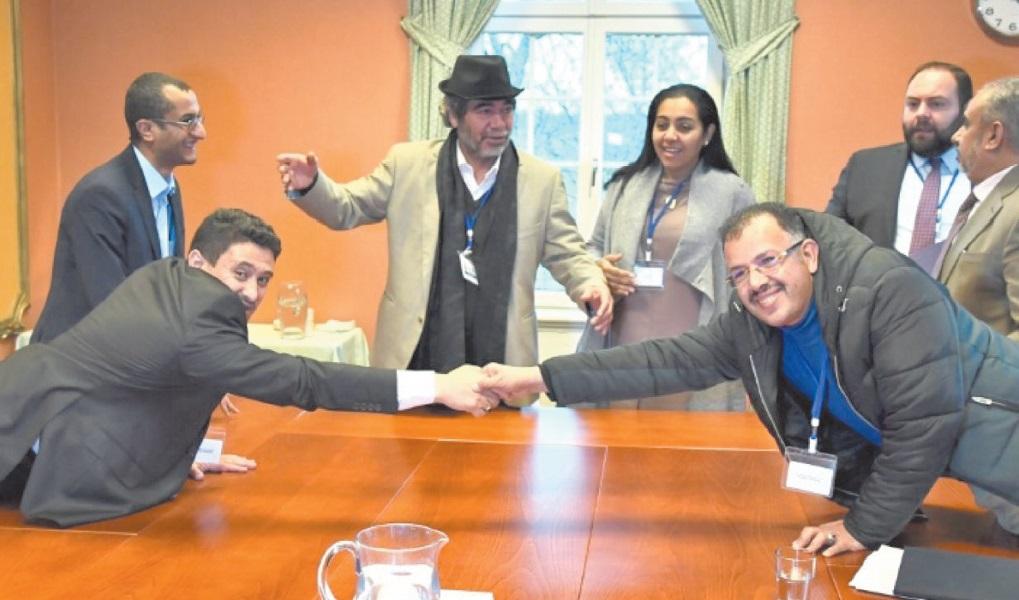 Le chef de l'ONU en Suède pour encourager le dialogue entre belligérants au Yémen