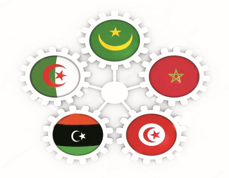 Le septième Sommet de l'UMA a été programmé et reporté à quatre reprises