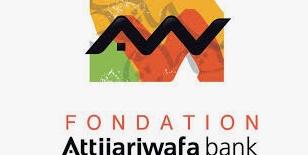 La Fondation Attijariwafa bank célèbre la Journée mondiale du bénévolat