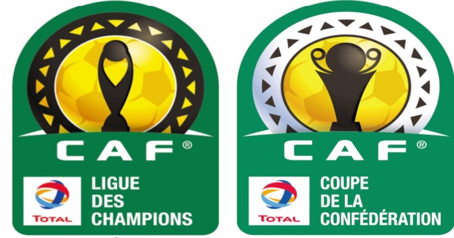 Coupes africaines : Matches compliqués pour l'IRT et la RSB et à la portée du WAC et du Raja
