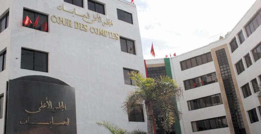 La Cour des comptes s'attaque au programme d'urgence de l'Education nationale