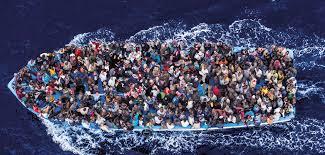 Migration et droits de l'Homme décortiqués à Martil Nécessité de fonder le droit national sur les principes du droit international