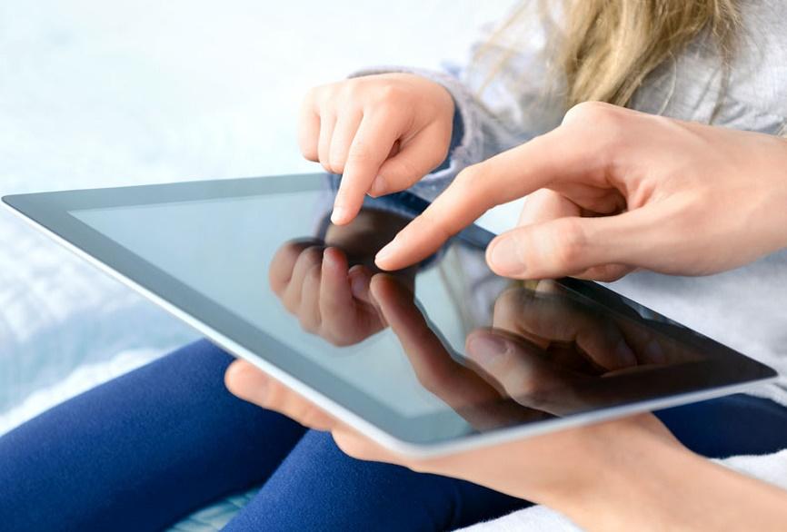 Les réseaux sociaux, une occupation à grands risques pour les enfants Comment les en protéger