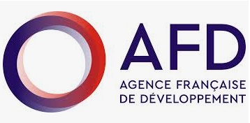 Le Maroc, premier bénéficiaire des financements de l'AFD dans le monde