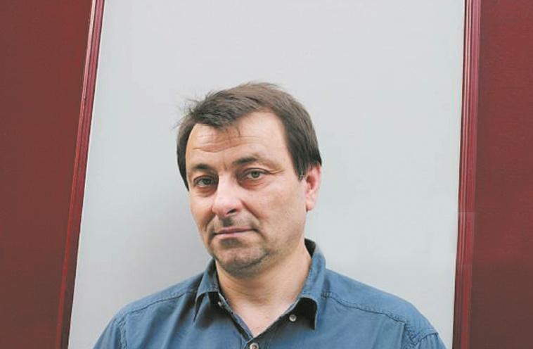 Cesare Battisti : Une vie de cavale