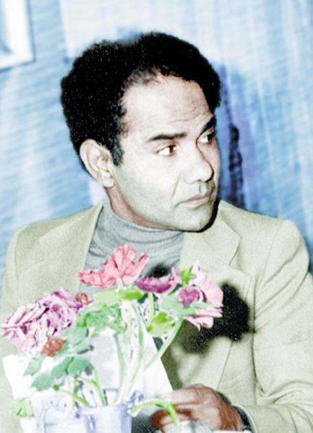 Meetings régionaux en commémoration du 43ème anniversaire du martyre de Omar Benjelloun