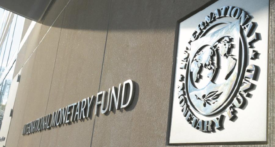 Le FMI accorde 2,97 milliards de dollars au Maroc au titre de la LPL