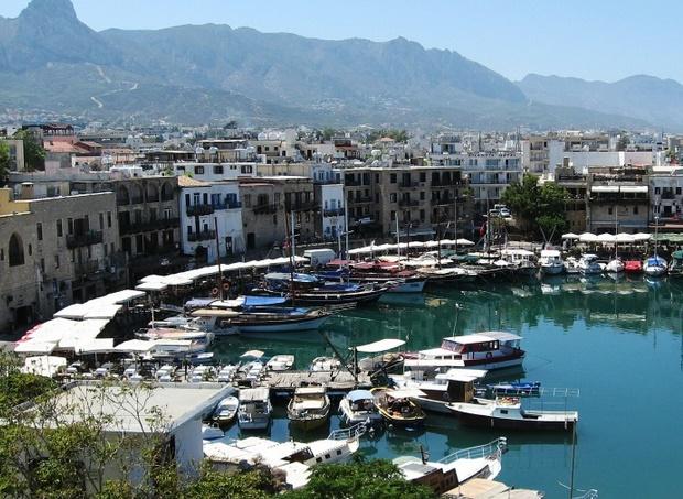 Au large de Chypre, une épave révèle d'antiques techniques de construction
