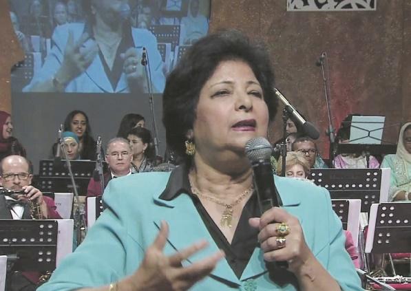 Soirée poétique à Rabat en hommage à la poétesse Malika Assimi