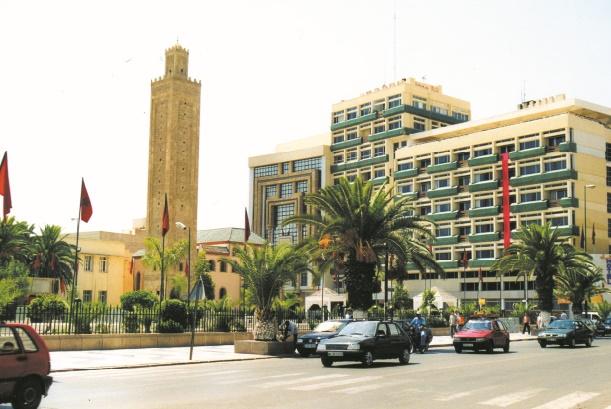 La communauté des affaires en Afrique en quête d'un réel partenariat public-privé