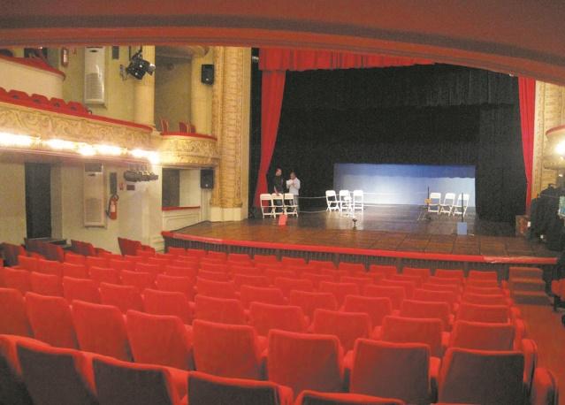 Nouvelle édition du Festival international du théâtre universitaire en mars prochain