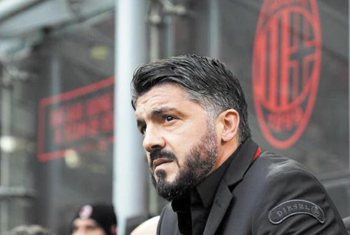 Fair-play financier : L'AC Milan fait appel des sanctions de l'UEFA