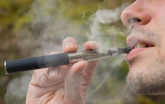 Les autorités américaines renforcent la lutte contre la cigarette électronique