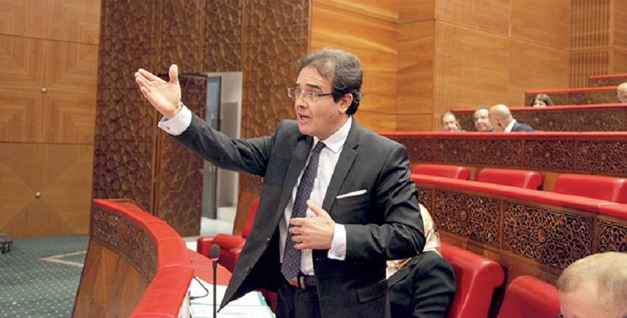 Abdelkrim Benatiq : Le Pacte mondial pour les migrations confirme la vision anticipative du Maroc