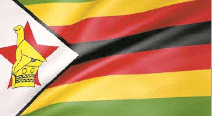 Les trois fossoyeurs de l'avenir du Zimbabwe