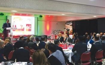 La diplomatie culturelle marocaine a le vent en poupe au Canada