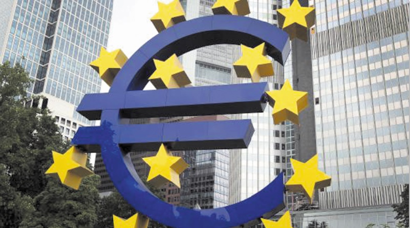 A 20 ans, l'euro est un colosse handicapé par ses fragilités originelles