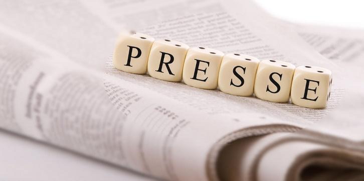 71 MDH de subventions pour la presse papier et numérique