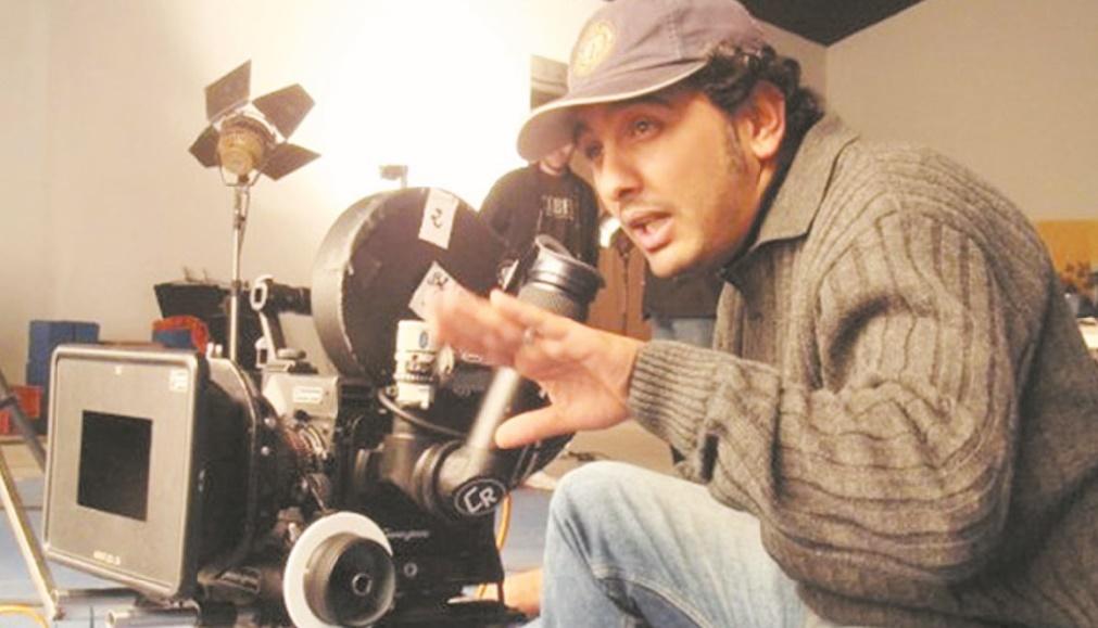 Younes Reggab remporte le Grand prix du Festival du cinéma en plein air de Taza