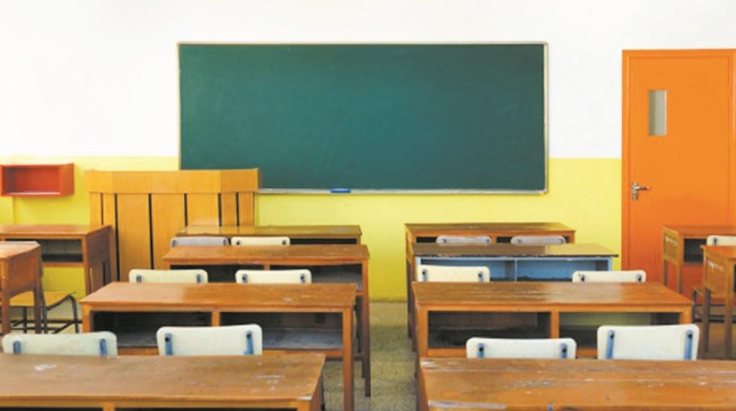 Grève des enseignants : C'est du 100%, clament les syndicats
