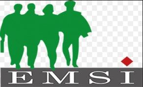 L'EMSI lance la 6ème édition de sa Caravane de l'emploi