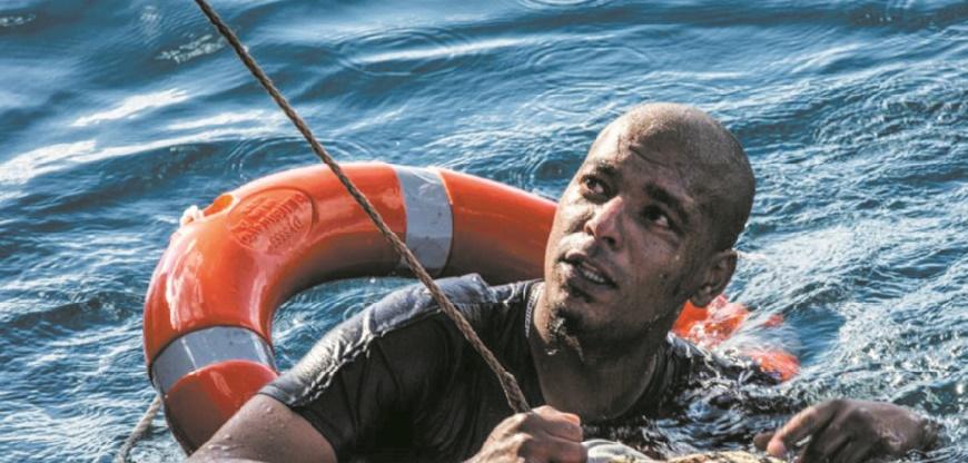Toujours pas de solution pour 49 migrants au large de Malte
