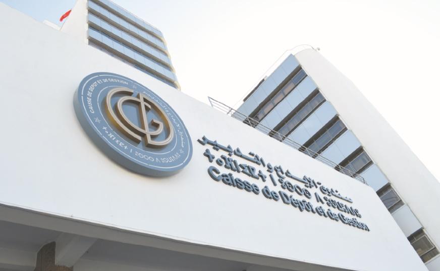 Le rapport de la Cour des comptes qui a fait mouche
