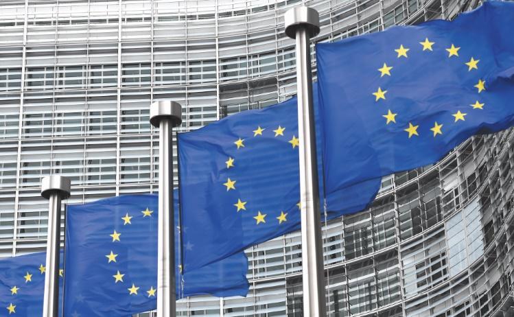 L'UE inflige des sanctions à l'Iran après des meurtres sur le sol européen