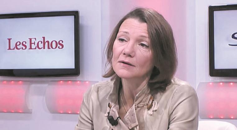 Anne Giudicelli : La déradicalisation ne peut pas être gérée de la même façon dans un pays musulman comme le Maroc et en France