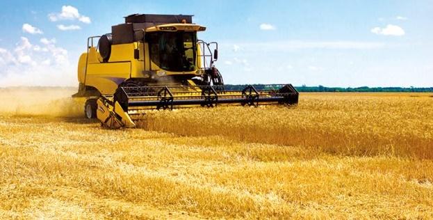 Près de 43.500 tonnes d'engrais ont été utilisées dans les cultures céréalières dans la région Fès-Meknès
