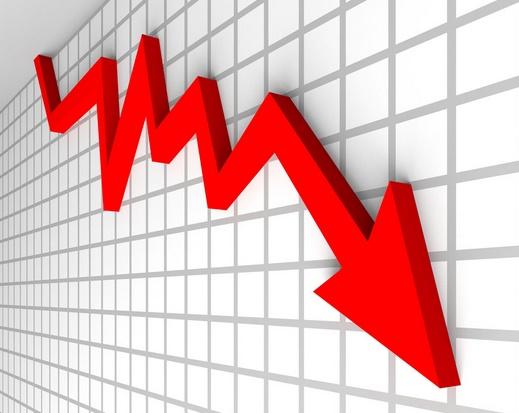 La Tunisie affiche un déficit commercial record en 2018