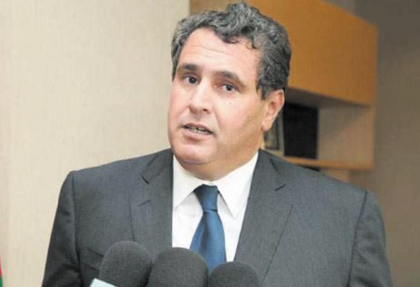 L'accord agricole finalisé entre Rabat et Bruxelles : Le Maroc conforté dans ses droits