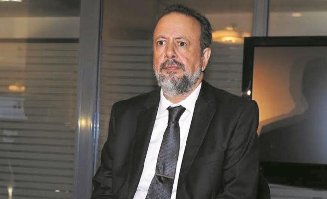 Sarim Fassi-Fihri : Les Canaries sont devenues une terre de tournage de grandes productions internationales