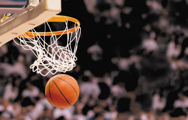 Le basket national touche le fond