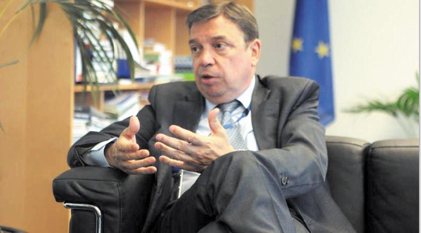 Luis Planas : L'UE et le Maroc veulent avoir des relations stables et solides