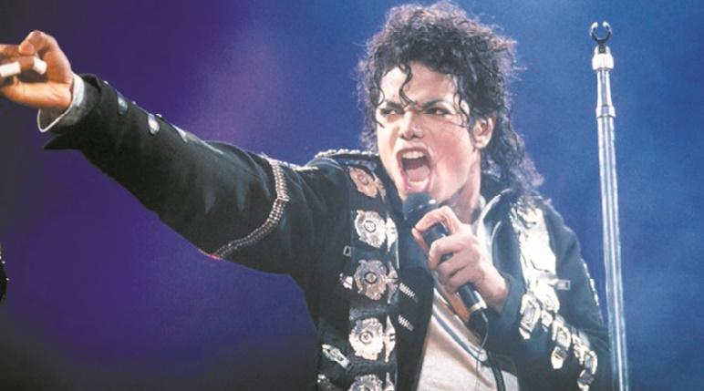 A Cuba, les tubes de Michael Jackson version salsa