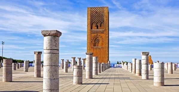 """L'initiative """"Rabat : ville sans enfants en situation de rue"""" entre dans sa phase opérationnelle"""