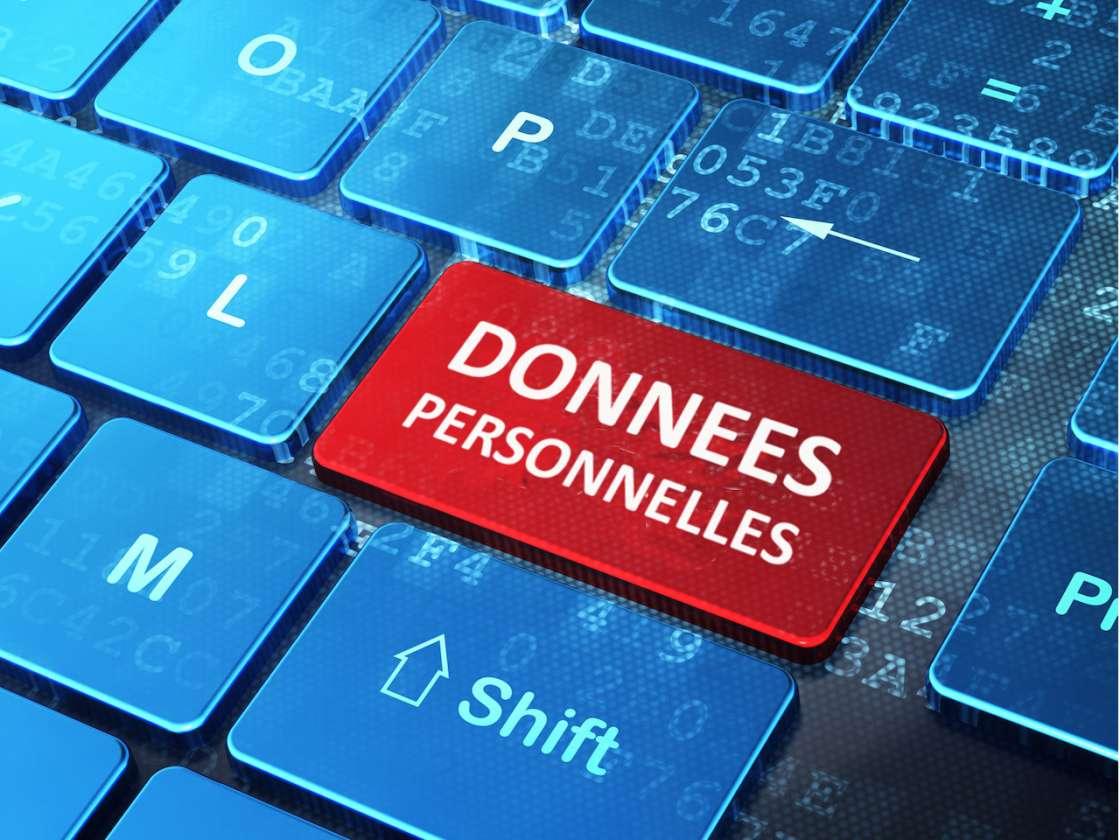 Protection des données personnelles : Où en est-on au Maroc ?