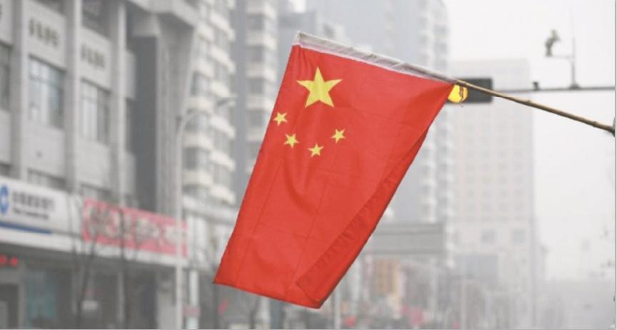Les entreprises chinoises trinquent face à l'économie qui flanche