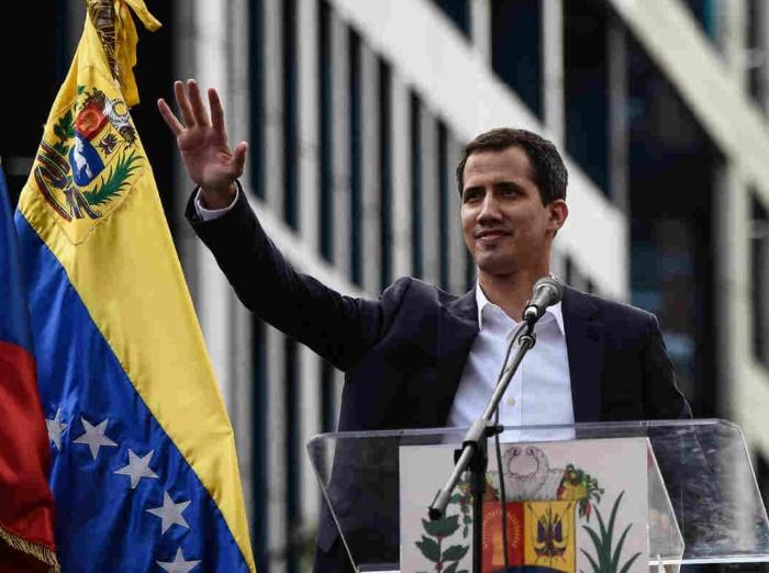 Manuel Avendano : Le Venezuela œuvrera à rétablir ses relations diplomatiques avec le Maroc