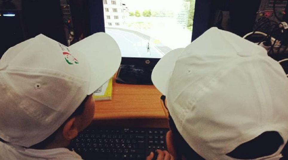 La Fondation Mohammed VI pour la protection de l'environnement dévoile ses outils pédagogiques