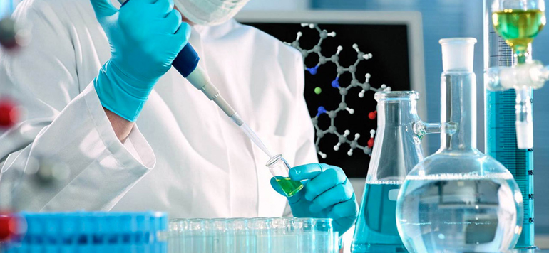 La Journée de la recherche scientifique s'arrête sur les réalités, les perspectives et la valorisation des ressources