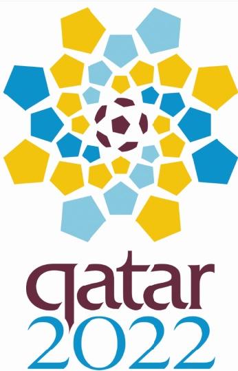 Mondial 2022 : Une société commune entre la Fifa et le Qatar