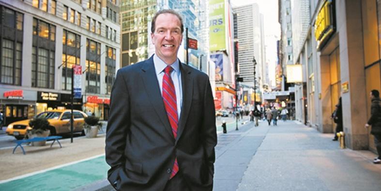 Banque mondiale: David Malpass, un farouche critique de l'institution
